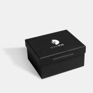 NOYA NOIR Box