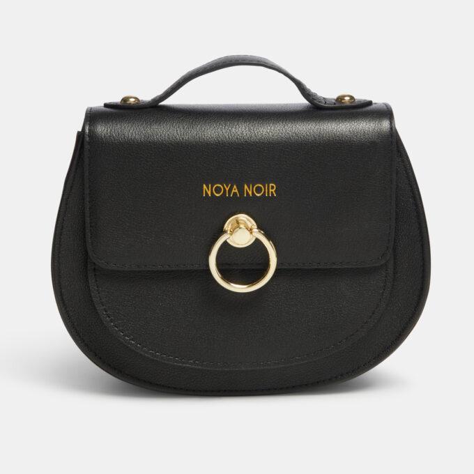 Caya Black - NOYA NOIR